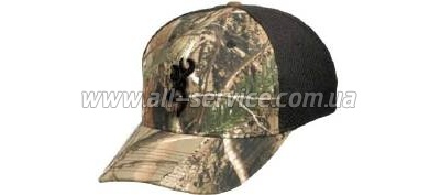 ����� Browning Outdoors Breeze One size realtree max-4 (308325211)