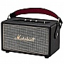 Акустика MARSHALL Portable Speaker Kilburn Black (4091189)