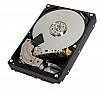 Винчестер Toshiba 3.5 SATA 3.0 4TB 7200rpm 128MB Enterprise Capacity (MG04ACA400A)