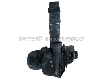 ������ Leapers UTG Special Ops Universal ������ (PVC-H178B)