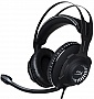 Гарнитура HyperX Cloud Revolver S Gaming Headset Dolby Surround 7.1 (HX-HSCRS-GM/EE)