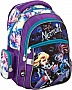 Рюкзак Kite 522 Monster High (MH16-522S)