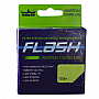 Леска Fishing ROI FlLASH Universal Line 100м 0,27мм 7.5кг  (47-00-027)