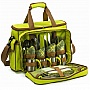 ����� ��� ������� Time Eco TE-416 Picnic