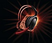Наушники Philips SHG7980/10 Black