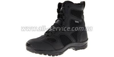 Ботинки BLACKHAWK! Light Assault 10,5 черный (83BT00BK105M)