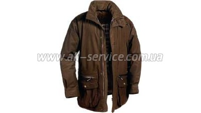 ������ Chevalier Upland L brown + ������� (5201G L)