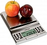 Весы TOPCOM DIET SCALE 400