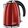 Чайник Russell Hobbs 18941-70 Flame Red