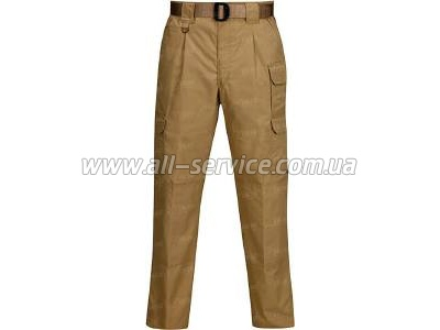 ����� Propper Lightweight, COY 38/36 coyote tan (F52525023638*36)