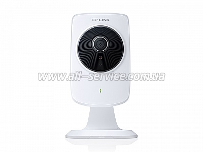 IP-Камера TP-LINK NC230