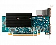 Видеокарта HIS 2Gb DDR3 128Bit HD6570 Silence (H657HS2G) PCI-E
