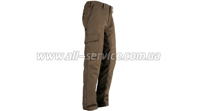 ����� Blaser Active Outfits Ram2 light 54 chestnut brown (113025-071-54)