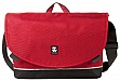 ����� Crumpler Proper Roady Slim Laptop M deep red (PRYSL-M-002)