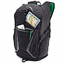 Рюкзак Case logic Griffith Park Backpack BOGB-115 Black