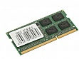 Память 4GB Kingston DDR3 1333MHz sodimm (KVR13S9S8/4)