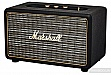 Акустика MARSHALL Loud Speaker Acton Black (4090986/4091800)