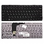 Клавиатура NB HP ENVY 13-1000 13-1100 13T-1000 13T-1100 BLACK RU