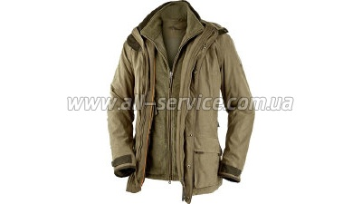 Куртка Blaser Active Outfits Argal 2in1i new 2XL (110006-001-2XL)