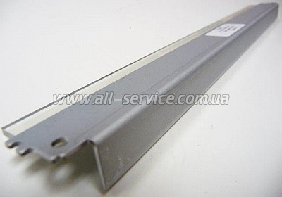 Лезвие очистки KUROKI Samsung ML-2850 (LP171) Wiper Blade