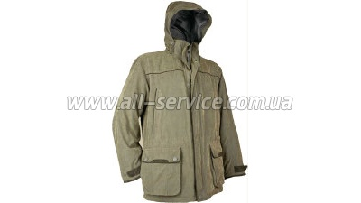 Куртка Blaser Active Outfits Argali new 2XL (110001-001-2XL)