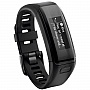 ������-������ GARMIN vvosmart HR, E EU, Black, Regular (010-01955-12)