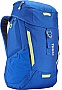 ����� THULE EnRoute Mosey Daypack - COBALT (TEMD115DB)