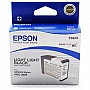 Картридж Epson StPro 3800 light light black (C13T580900)