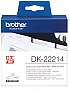 Картридж Brother QL-1060N (Standard address labels) (DK11201)