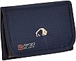 Кошелек TATONKA Folder RFID B navy (TAT 2951.004)