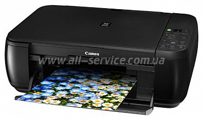 ��� A4 ��. Canon PIXMA MP280 (4498B009)