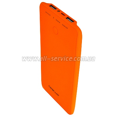 ������� ����������� COOLUP CU-V10 ORANGE