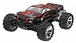 ���������� Himoto Raider MegaE8MTL Brushless