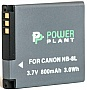 ����������� PowerPlant Canon NB-8L (DV00DV1256)