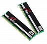 Память 8GBx2 GOODRAM DDR3 1866M Hz PLAY Black (GY1866D364L10/16GDC)