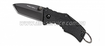 ��� Cold Steel Micro Recon 1 Tanto (27TDT)