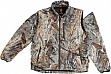 Куртка Browning Outdoors Primaloft S Duck Blind mossy oak® duck blind (3048231701)