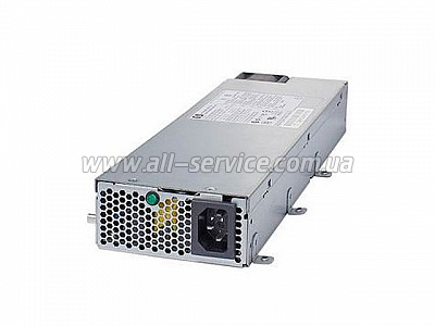 Блок питания IBM x3400 M3 920W Power supply 49Y3748