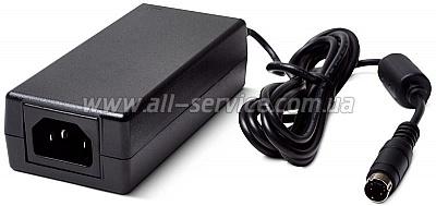 ���� ������� Cisco SB 48V Power Adapter (SB-PWR-48V-EU)