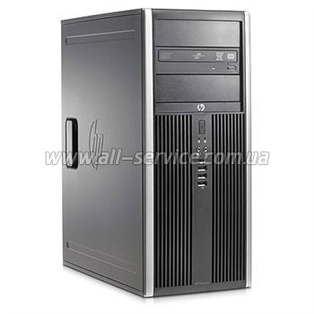 ��������� HP 8200E CMT i5-2400 500GB 2GB DVD Win7 (XY130EA)
