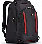 Рюкзак Case logic Evolution Plus Backpack BPEP-115 Black