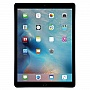 Планшет Apple A1584 iPad Pro 12.9-inch Wi-Fi 256GB Space Gray (ML0T2RK/A)