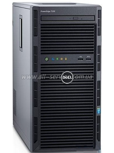 ������ DELL PowerEdge T130 (210-AFFS A1)