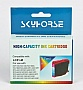 Катридж Skyhorse Brother FAX2480/MFC240/260/DCP130, LC-1000M (BC-2 BC-LC51M)