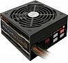 ���� ������� THERMALTAKE 550W  Bronze (SP-550MPCBEU)
