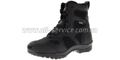 Ботинки BLACKHAWK! Light Assault 11 black (83BT00BK11M)