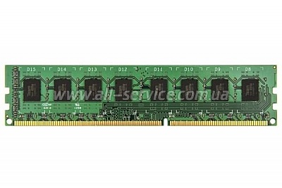 ������ 2Gb TEAM GROUP DDR3 1600MHz Elite (TED32G1600C1101)