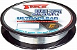Леска Lineaeffe Take AKASHI Fluorocarbon 100м. 0.60мм  FishTest 34.00кг  Made in Japan (3042260)