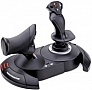 Джойстик Thrustmaster T.Flight Hotas X PS3/ PC (4160543)