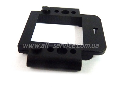 Rear Suspension Arm Holder 1P